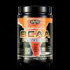 BCAA Powder (360г)