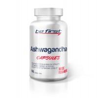 Ashwagandha (90капс)