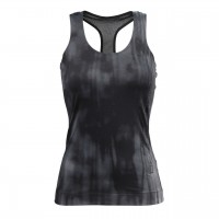 Спортивная майка Better Bodies Grunge T-Back, Steel Grey