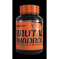 Brutal Anadrol (90капс)