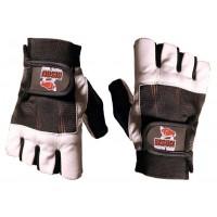 Перчатки Bison WL 118
