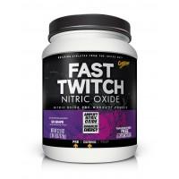 Fast Twitch (0,9кг)
