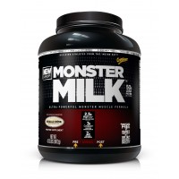 Monster Milk (2кг)