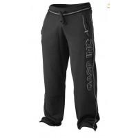 Спортивные брюки GASP Divison Sweatpant, Black