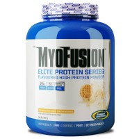 MyoFusion Elite Protein Series (1,8кг)