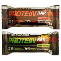 Protein Bar (35г)