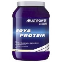 Soya Protein Shake (750г)