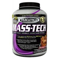 Mass-Tech (2,27кг)