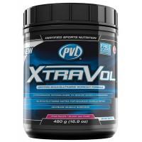 XtraVol (480г)