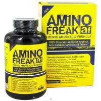 Amino Freak (180капс)