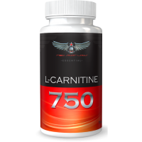 L-Carnitine Essential (70капс)