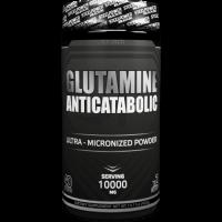 Glutamine Anticatabolic (400г)