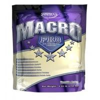 Macro Pro (2,56кг)