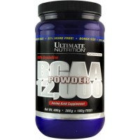 BCAA 12000 Powder (457г)