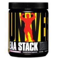 EAA Stack (260г)