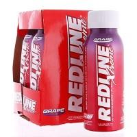 Redline Xtreme (4x240мл)