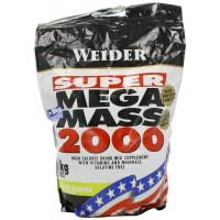 Super Mega Mass 2000 (5кг)