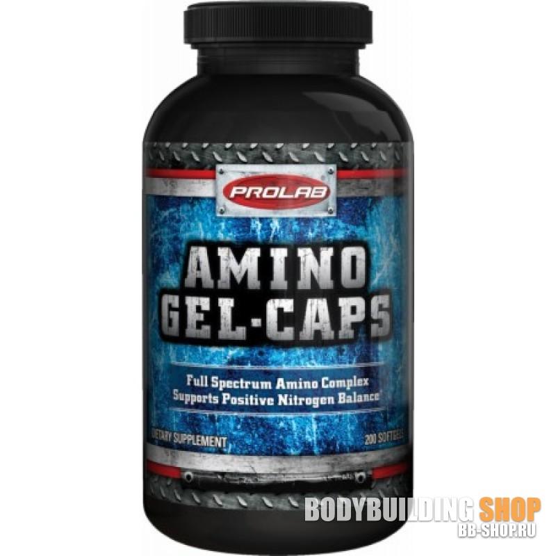 купить аминокислоты в магазине