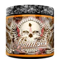 Headshot (388г)