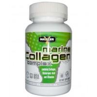 Marine Collagen Complex (90капс)