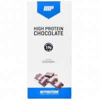 High protein Chocolate (70г)